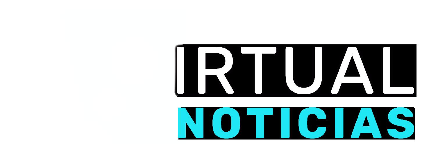 virtualpuebla.com